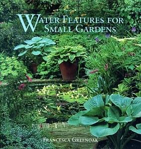 Norfolk Cottage Garden Seeds & Plants - Books